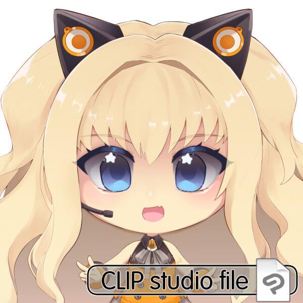 [CLIP] SD SeeU