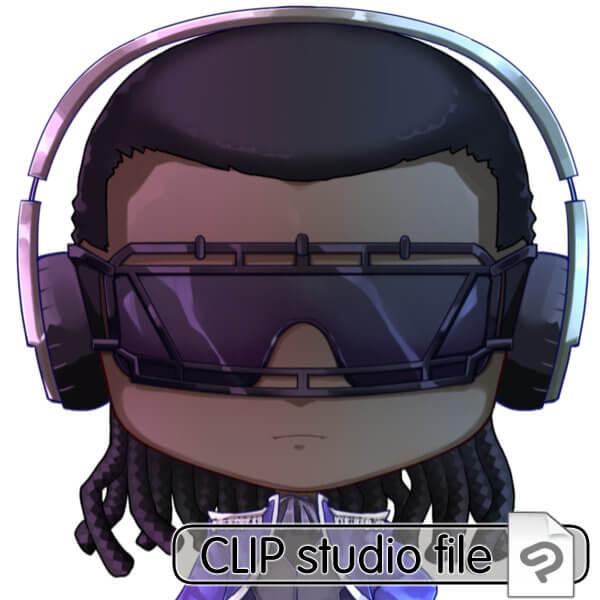 SD Cyber Songman